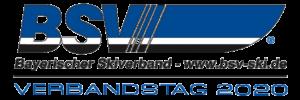 Bayerischer Skiverband e.V.